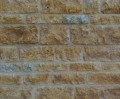 Great Tew Ironstone Ashlar Stone