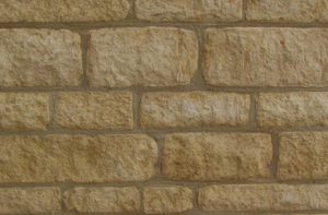 Oathill Cotswold Stone
